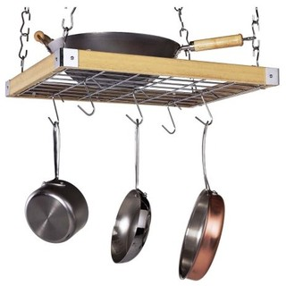 contemporary-pot-racks