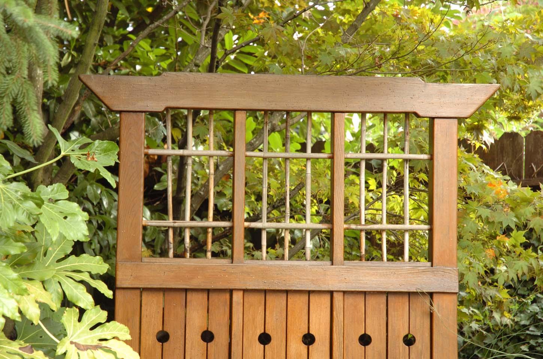 Wooden beds design wooden beds design - Cloud Lift Garden Structures
